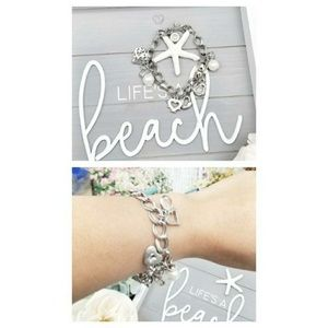 Jewelry - BEAUTIFUL BRACELET